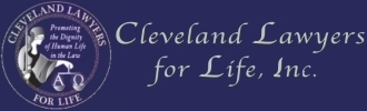 Cleveland Lawyers For Life